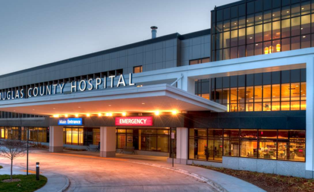 douglas-county-hospital