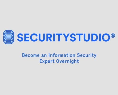 become-a-security-expert-overnight
