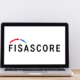 fisascore-cyber-security-insurance