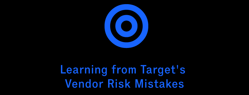 target-vendor-risk-breach