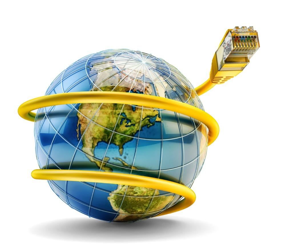 World Computer Patch
