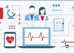 Healthcare Industry Crackdown on Vendor Risk Management Whitepaper