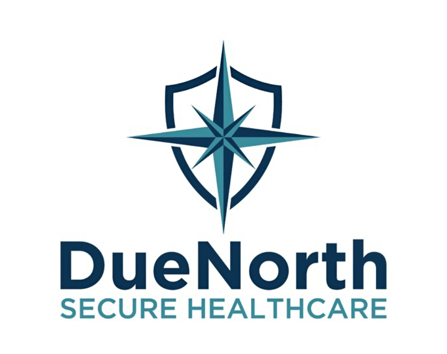 DueNorth Secure