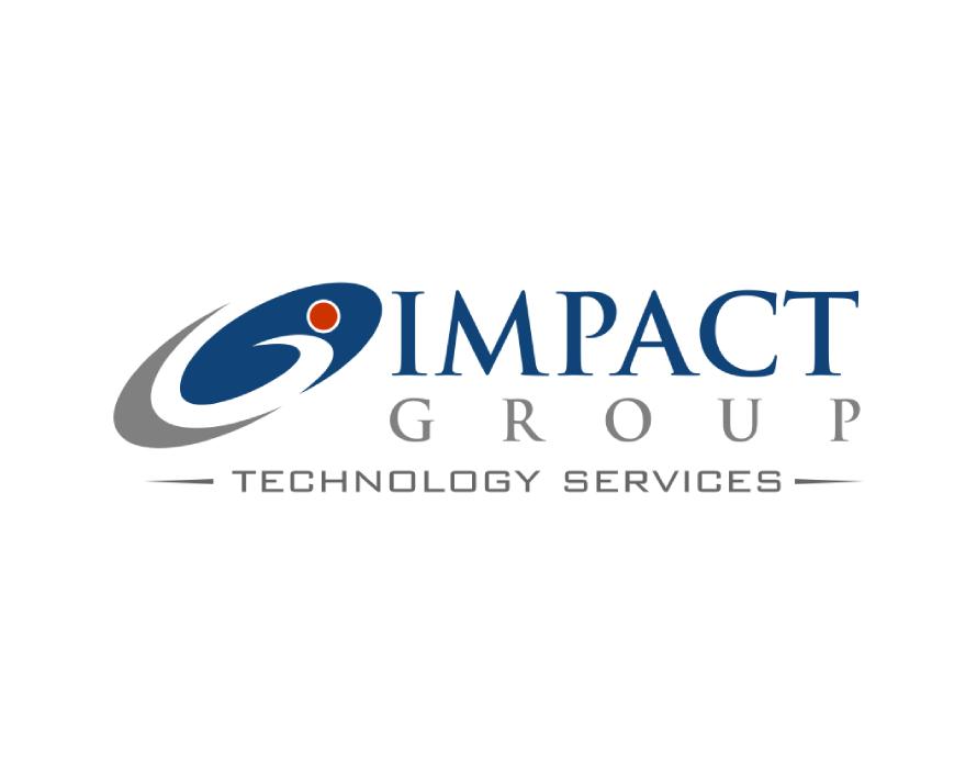 Impact Group