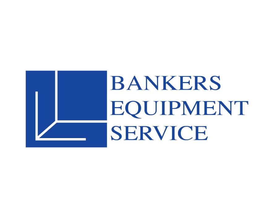 bankers equipment service