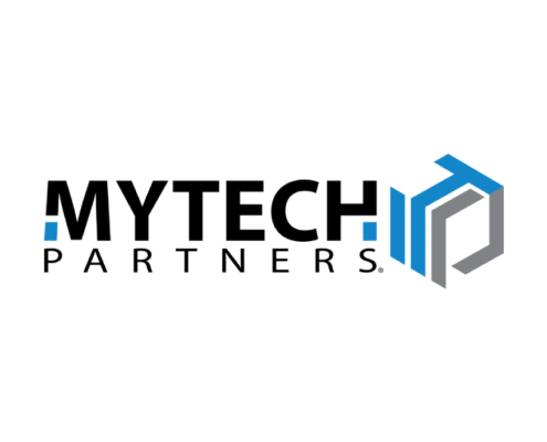 mytech partners