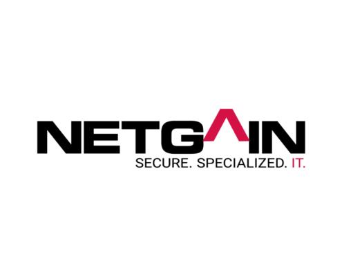 netgain technology