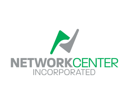 Network Center Incorporated