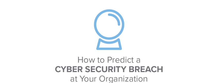 how to predict breach using s2org