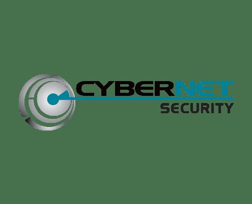 Cybernet Security