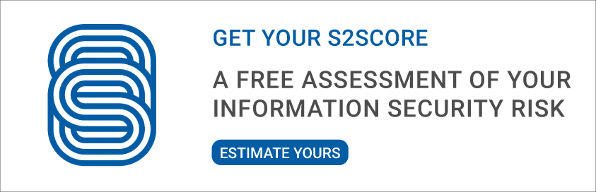 free information security risk assessment tool