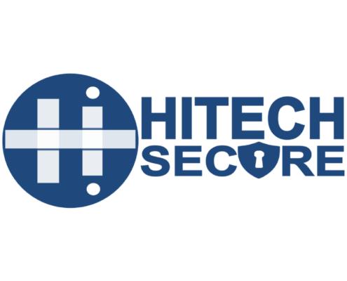 HITECH Secure