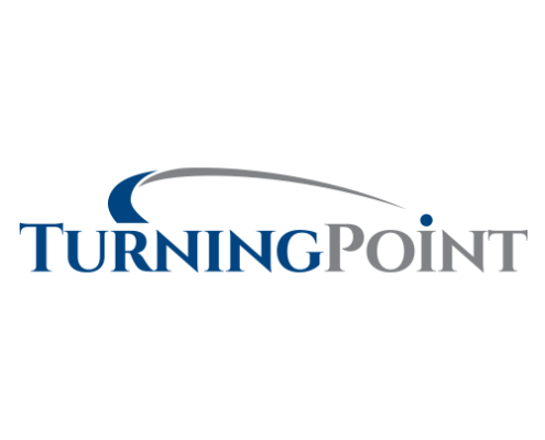 Turning Point Consulting