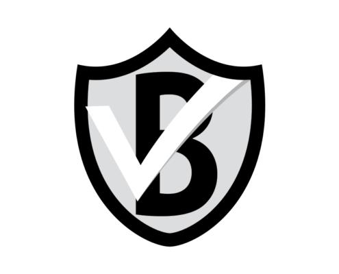VanBo LLC
