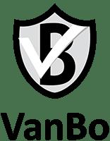 VanBo
