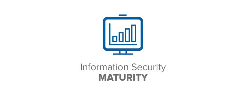 Information Security Maturity