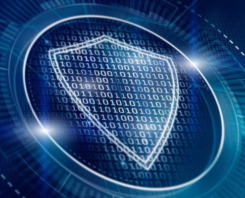 cybersecurity k12