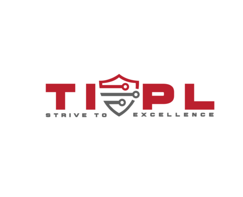 TISPL logo