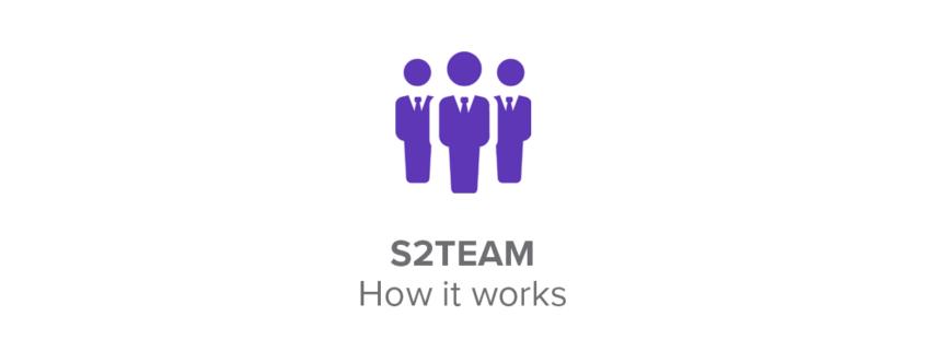 S2team