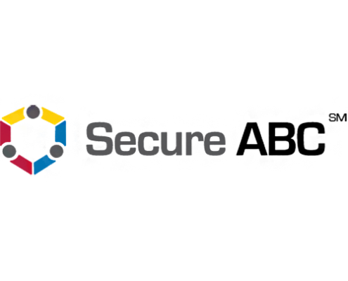SecureABC