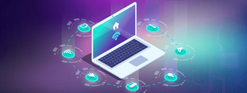 protecting computer data