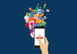 2020 Online Holiday Shopping Safety Checklist