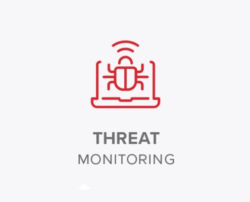 S2Team Threat Monitoring
