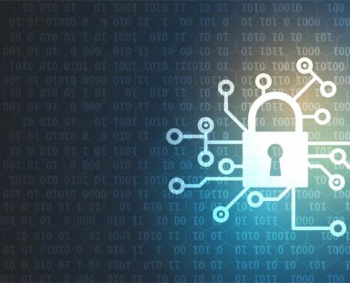 North Dakota Cybersecurity