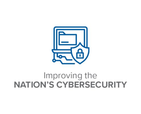 improving nation cybersecurity