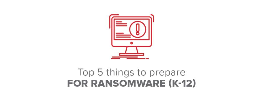 k-12 ransomware