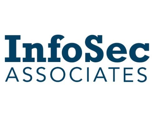 InfoSecAssociates 500px sq