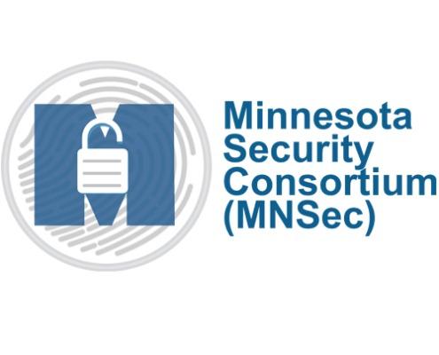 MNSec logo 500px sq